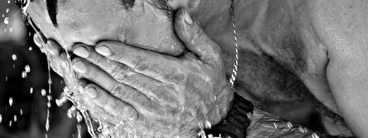 Soins beauté pour homme - Ccil esthétique à Languidic proche Lorient - Morbihan (56)