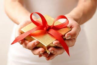 carte cadeau - ccil esthétique - institut de beauté à languidic